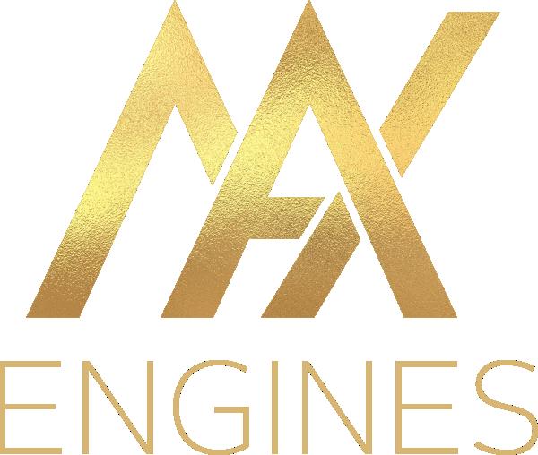 MaxEngines